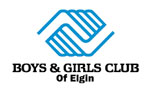 Boys and Girls Club of Elgin Logo