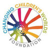 Changing Children's Worlds Foundation Logo