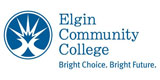 Elgin College Logo