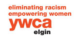 YWCA Elgin Logo