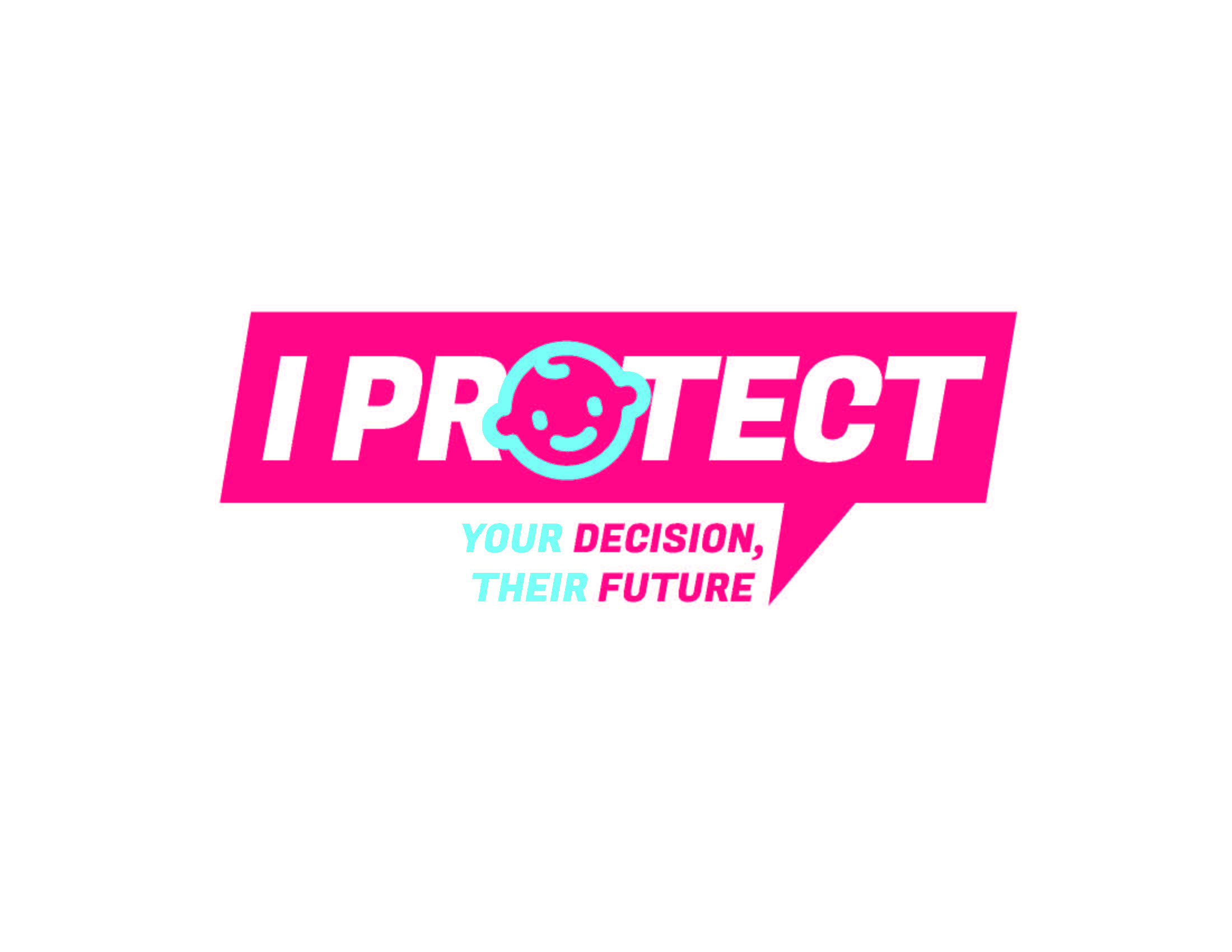 I Protect Logo Final Red1.jpg