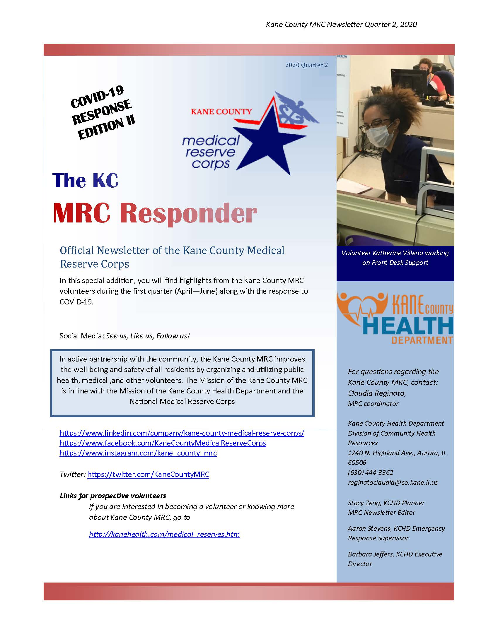 MRC Newsletter.Qtr2.2020cover.jpg