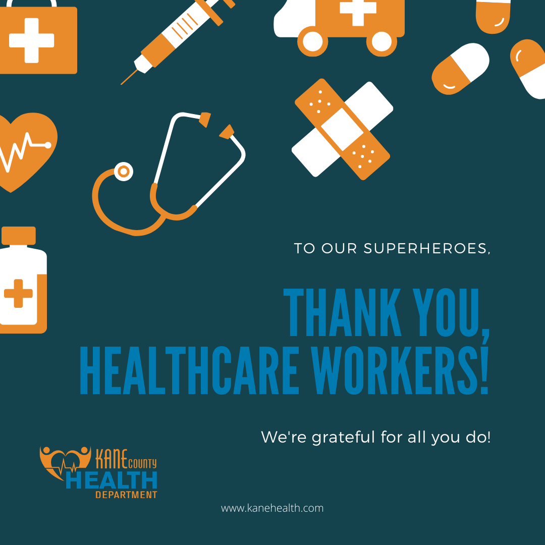 Thank you to our healthcare workers!.png