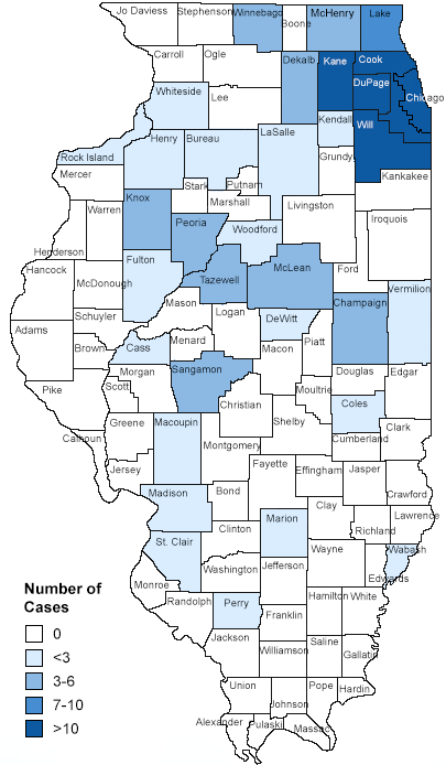 http://www.dph.illinois.gov/sites/default/files/2019_vaping_20191114.png