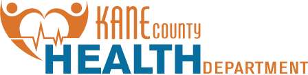 Kane County Health Dapartment